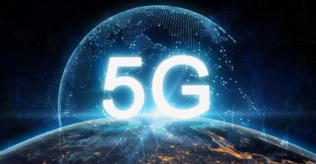 В новом крупном исследовании официальные лица подтверждают страшные угрозы 5G для здоровья людей и планеты