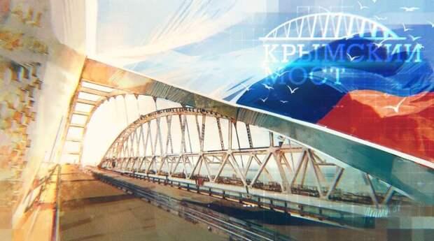 Гончар выразил обеспокоенность российскими учениями «Кавказ-2020»