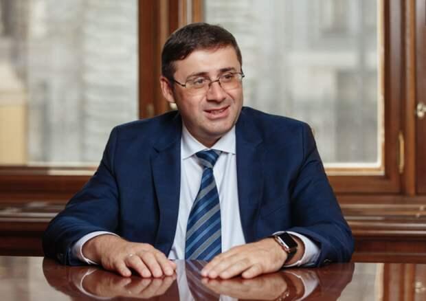 В ЦБ призвали россиян не полагаться на государственные пенсии