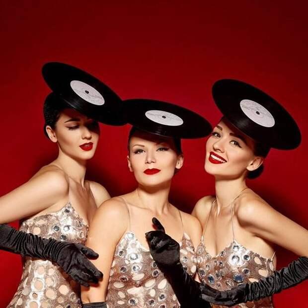 Freedom-Jazz girls band отказались представлять Украину на Евровидении
