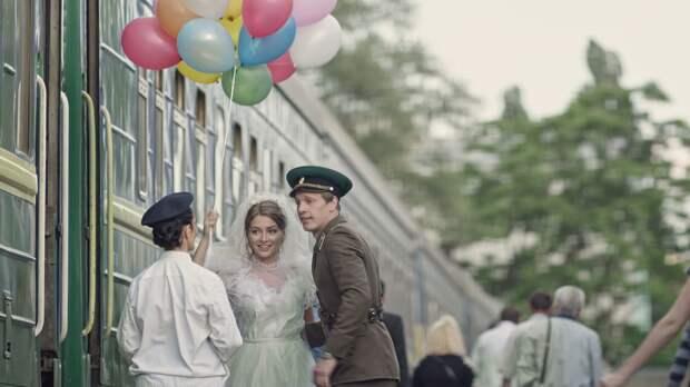 «Таких женщины любят»: Зрительницы о сериале «Ничто не случается дважды»