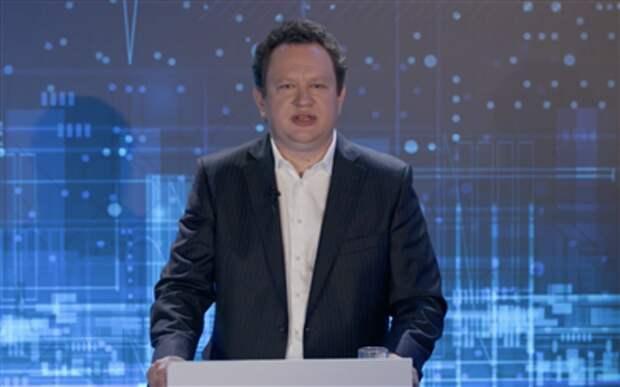 ВТБ планирует получить в 2021 году чистую прибыль в размере 250-270 млрд рублей