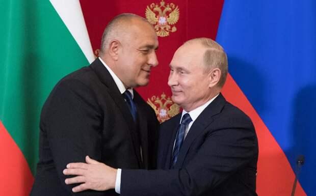 В США посетовали на страны, которые хорошо относятся к России и из-за которых США не могут ничего сделать с Украиной