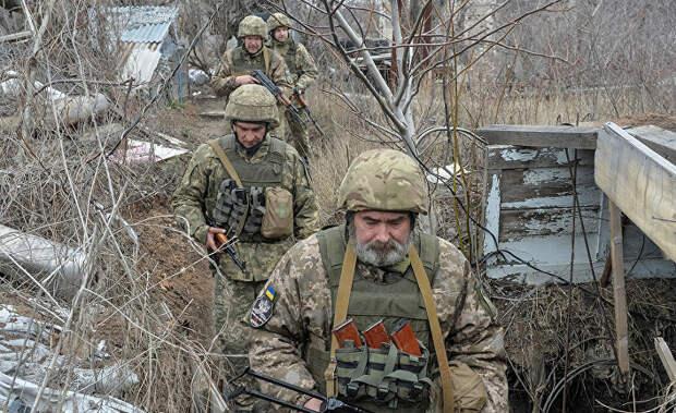 Британцы комментируют отвод российских войск