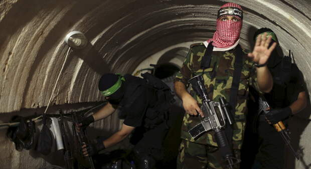Тель-Авиву приготовиться: ХАМАС обещает новый удар в полночь