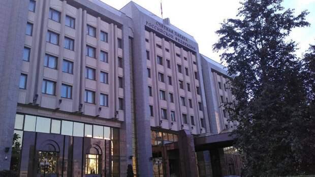 Счетная палата назвала высокие цены на нефть одним из факторов укрепления рубля