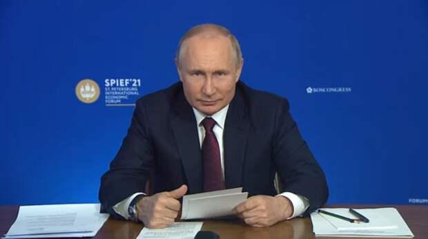 Россияне смогут свободно путешествовать лишь с сентября