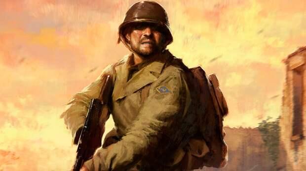 Разработчик видеоигр Respawn стал номинантом на кинопремию «Оскар»