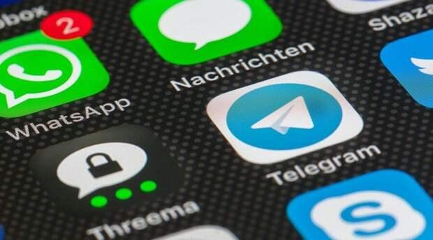 Казанский стрелок написал в Telegram о своих планах за 20 минут до трагедии