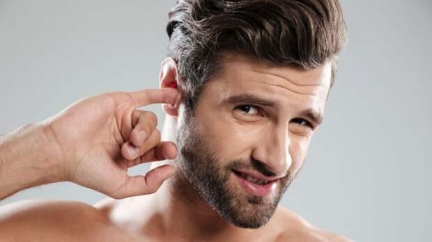 Звон в ушах может свидетельствовать о росте опухоли в мозге