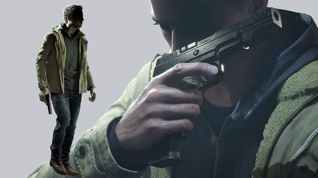 Создатели Resident Evil Village выпустили новую демо-версию игры