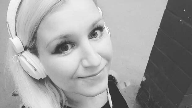 Муж рязанской журналистки Жанны Шепляковой сознался в ее убийстве