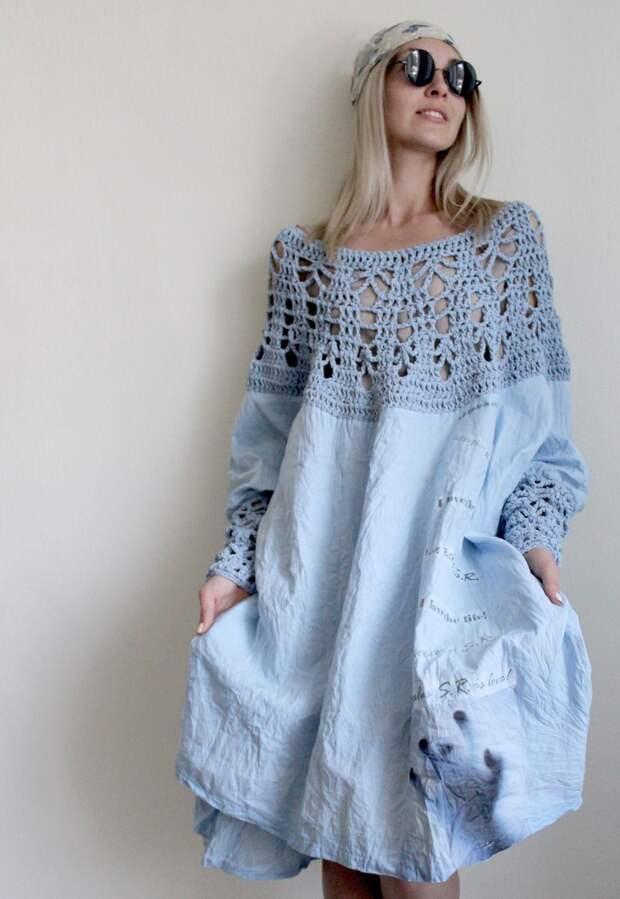 Платья в стиле бохо для лета 2019 – 15 самых модных и популярных моделей