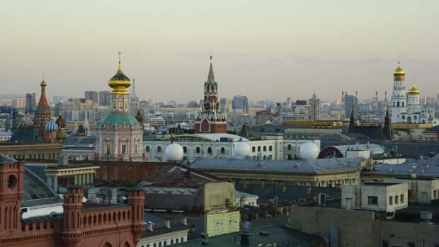 В Кремле оценили влияние мер господдержки на уровень бедности