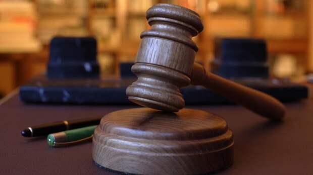 Обвиняемого в растрате экс-чиновника из Якутии оставили на свободе