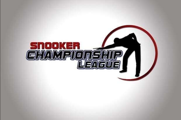Видео 2 этапа группы D. Championship League 2020/2021