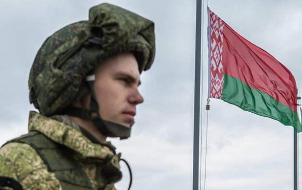 На чьей стороне воюют белорусские спецназовцы в Сирии — шокирующая информация с передовой