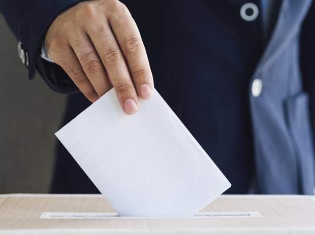 Хроники «Умного голосования»: главные события за 28 июля