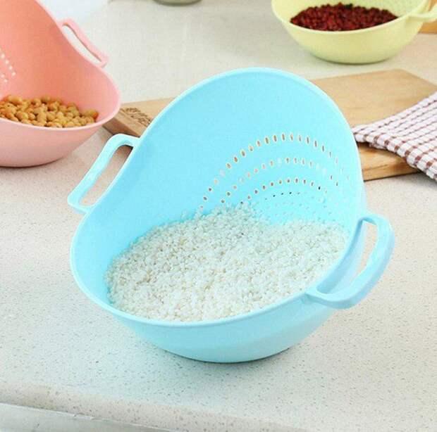 Эти практичные мелочи с Aliexpress послужат вам помощниками на кухне