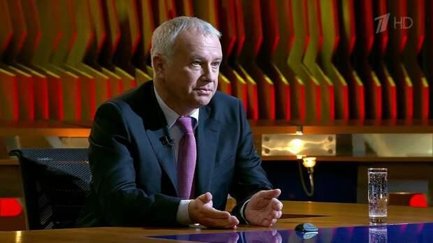 Рар рассказал о закулисной реакции Европы на выпады Чехии против России