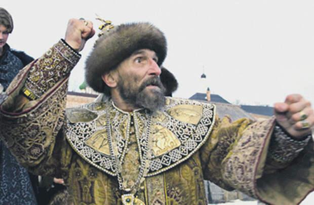 культурные ценности, запад, россия, исторические личности, общечеловеческие ценности