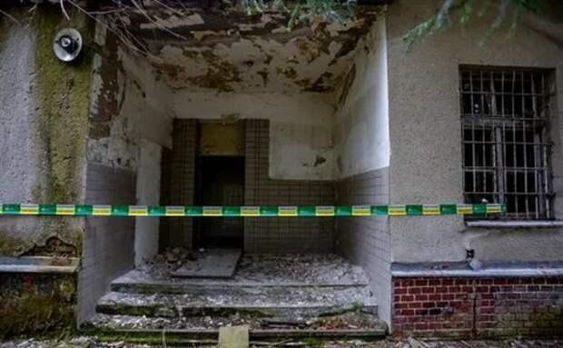 Власти Чехии, обвинившие Россию во взрыве, получили иски от пострадавших во Врбетице