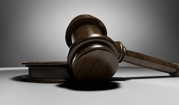 Суд отказал сироте из Новотроицка в предоставлении жилья