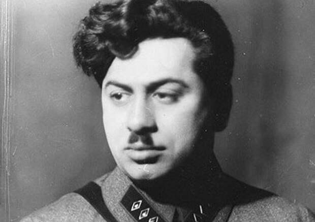 Операция «Медведь»: как предатель из НКВД готовил убийство Сталина