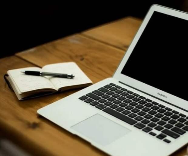 Госдума одобрила законопроект о блокировке сайтов за оправдание экстремизма