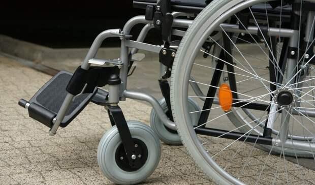 В Ростовской области инвалиду дали квартиру только после вмешательства прокуратуры