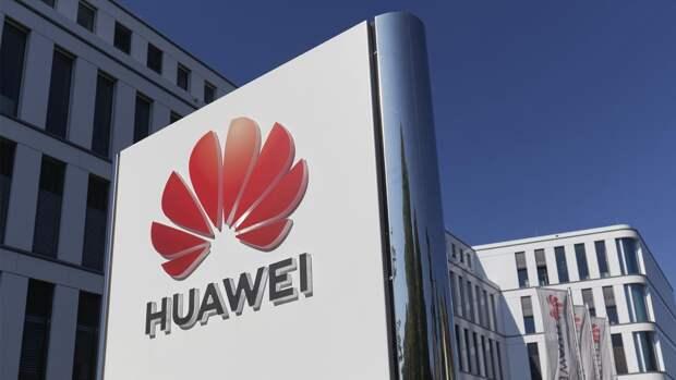 Новые умные часы от Huawei с Harmony OS представят 2 июня