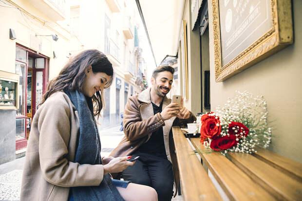 Лучшие приложения знакомств: для большой и чистой любви и новых интересов