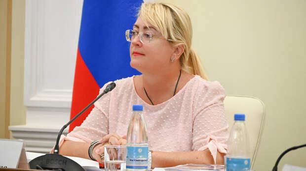 Самозанятые в Крыму заплатили в бюджет 9,5 млн рублей налогов