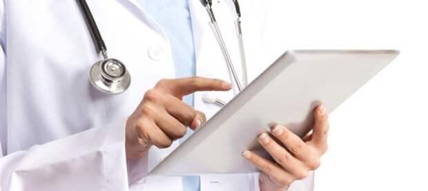 Костромским детям приходится ездить на МРТ с анестезией в Ярославль