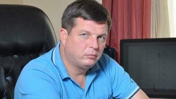 Украинский политик рассказал об окончательном разрушении связи Киева с Москвой