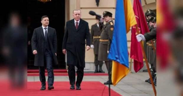 Конфликт неизбежен, и в Кремле об этом знают – Владимир Джаралла