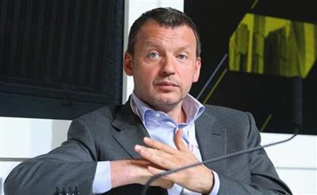 Глава ПИК Гордеев: между ценой и качеством жилья должен быть баланс