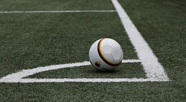 Жители района Южнопортовый приняли участие в соревнованиях по мини-футболу