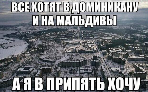 JThO2VBUnkM