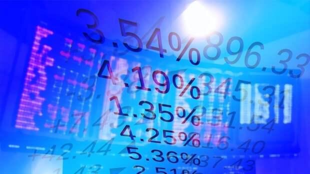 Частные инвесторы в России начали проявлять интерес к IPO