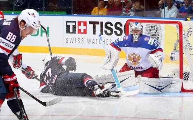 Что стало с игроками сборной России, взявшими последнее золото ЧМ. Овечкин — живая легенда, Медведев продает халяль
