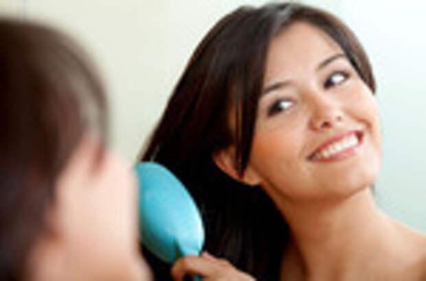 Как правильно выбрать расческу для волос?