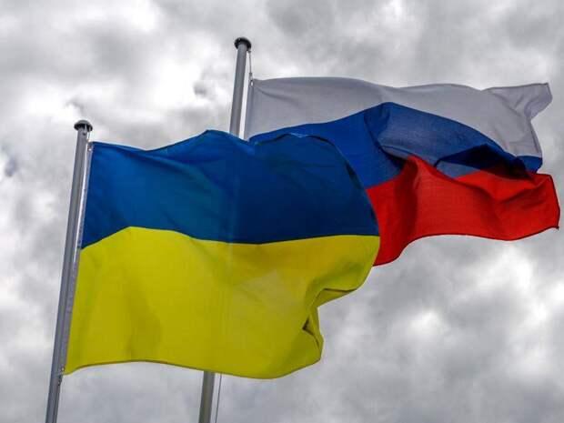 Украинскому генералу понадобились ракеты, способные долететь до Урала