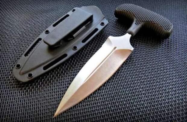 «Узкие специалисты»: 5 типов ножей с четко определенным функционалом