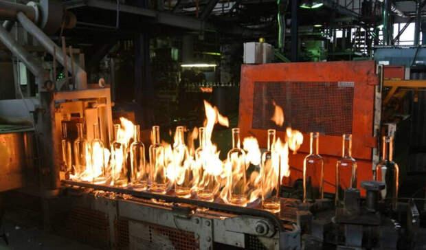 Взахвате завода «РАСКО» воВладимирской области оказались замешаны силовики