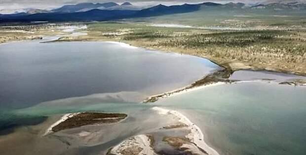 Магаданские ученые выиграли грант Русского географического общества в 2,5 млн рублей