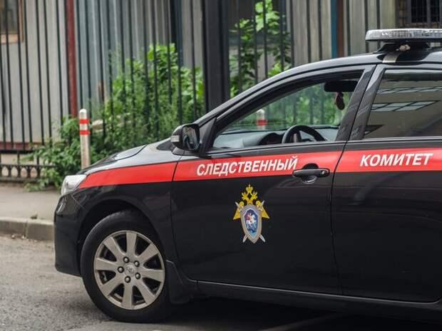 В Тверской области нашли живой пропавшую ранее 11-летнюю школьницу