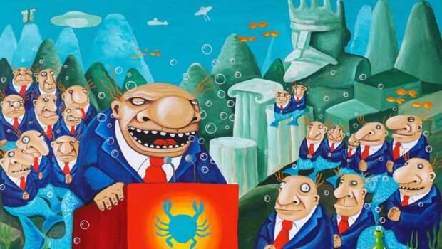 «Слава КПСС за нашу идею»: лидер партии «Зеленая альтернатива» о выборах в Думу