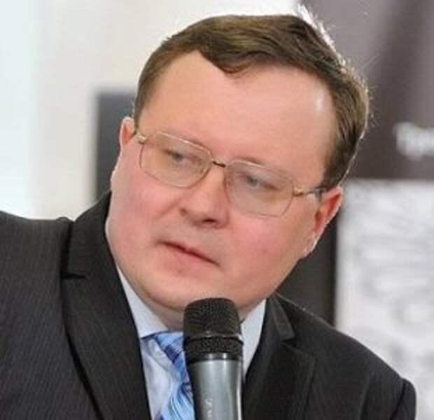 Россия спасает рубль: каким будет курс к концу 2020 года