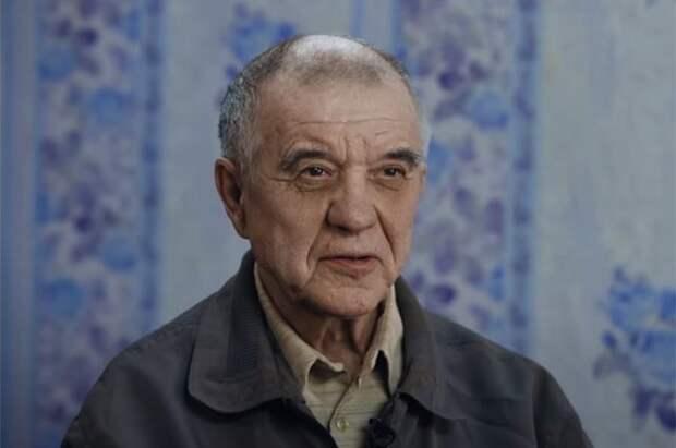 Прокуратура требует ужесточить надзор за скопинским маньяком